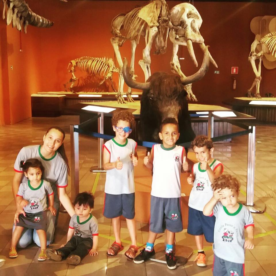 museu-16-12