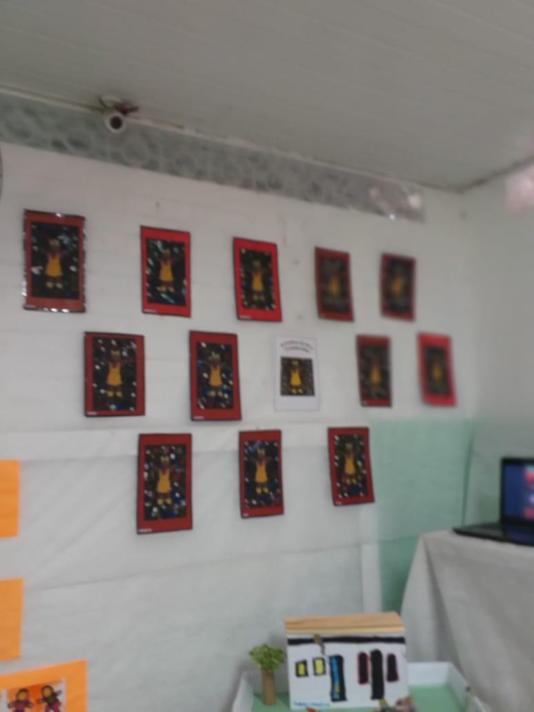 mostra-2018-36